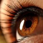 Глаз 3