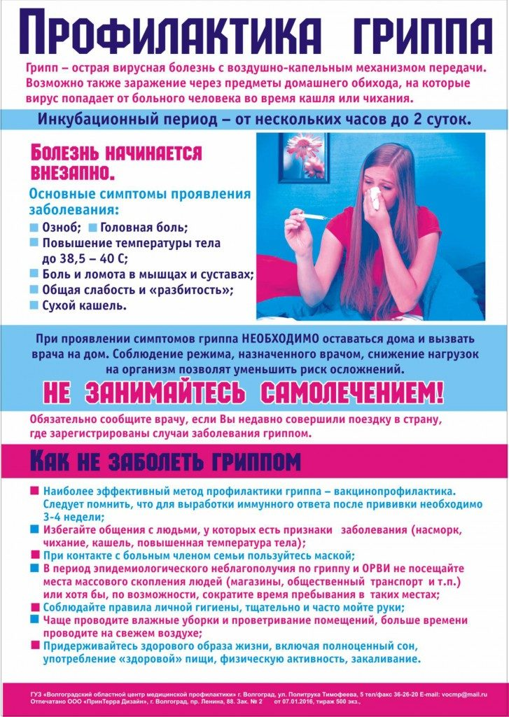 Плакат-Профилактика-гриппа-727x1024-1