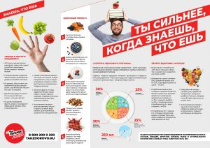 Minzdrav_poster_pitanie-30