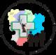 logotip-sm