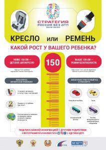 2 Плакат а1 кресло-ремни_Культура
