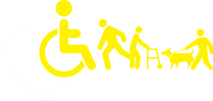 401-disability-graphics-4